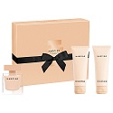Narciso Narciso Rodriguez Narciso Poudrèe 2019 X'Mas Set - EDP 50ml + Body Lotion 75ml + Shower Gel 75ml 50 ml