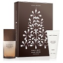 L'eau D'Issey pour Homme Issey Miyake Coffret 50 ml