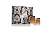 DG The One For Men Dolce&Gabbana Coffret 100 ml