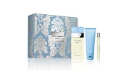 Light Blue Dolce&Gabbana Coffret 100 ml