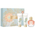 Girl Of Now Elie Saab Coffret 50 ml