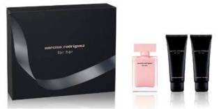 For Her Narciso Rodriguez Coffret 50 ml