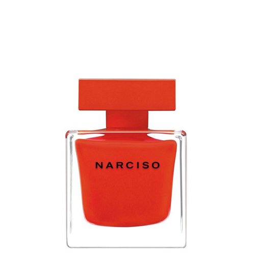 Rouge EDP 50ml Narciso