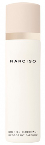 Deo Spray 100ml Narciso Rodriguez