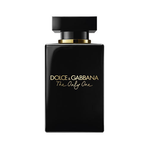 The Only One  Dolce&Gabbana Eau de Parfum Intense 50 ml