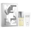 L'eau D'Issey pour Homme Issey Miyake Father's Day Coffret 75 ml