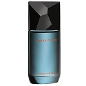 L'eau D'Issey pour Homme Issey Miyake Fusion D'Issey EDT 100ml 100 ml