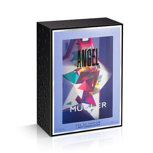Angel Arty Collection 25 ml R Angel