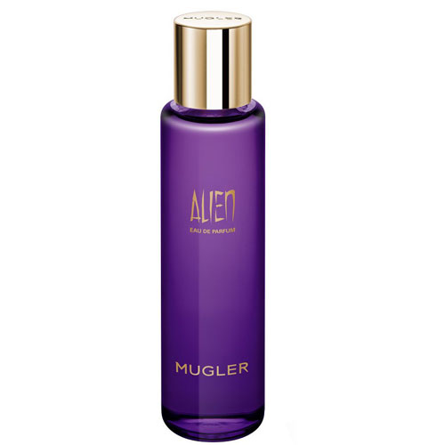 Alien Mugler Alien Edp Eco Refill 100 ml 100 ml