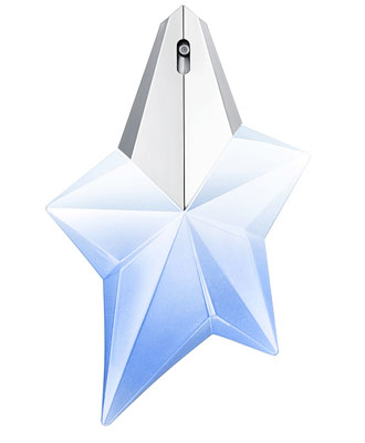 Angel Edp Limited Edperiod Iced Star 25 ml Thierry Mugler