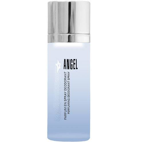 Angel Mugler Deo Spray 100 ml