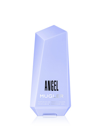 Angel Mugler Gel Duche 200 ml