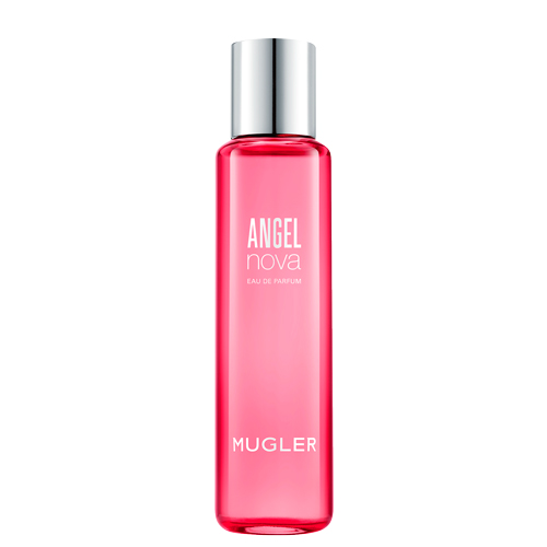 Angel Mugler Angel 100 ml