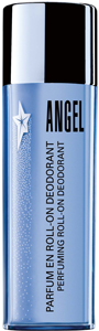 Deo Roll-On Angel Thierry Mugler