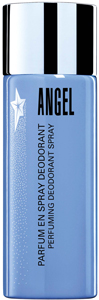 Thierry Mugler Angel Deo Spray