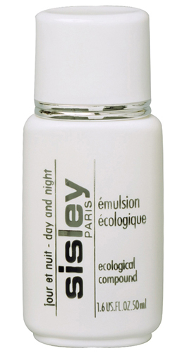 Sisley Paris  Emulsion Ecologique