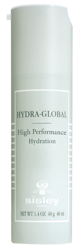 Hydra-Global  Sisley Paris