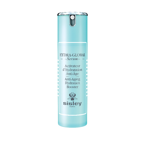 HydraGlobal Serum Sisley Paris