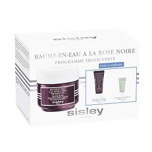 Sisley Paris Kit Baume En Eau 50 ml