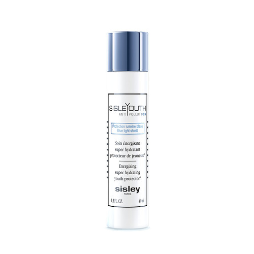 Sisley Paris Sisleyouth Anti-Pollution 40 ml