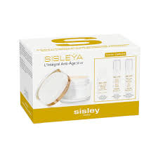 Sisley Paris Sisleÿa L'integral Anti-age