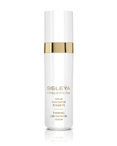 Sisleÿa Sisley Paris Serum Concentré Fermeté 30 ml