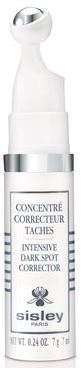 Concentreacute Correcteur Taches Sisley Paris