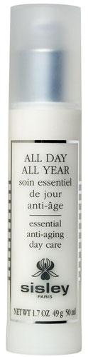 All Day All Year  Sisley Paris