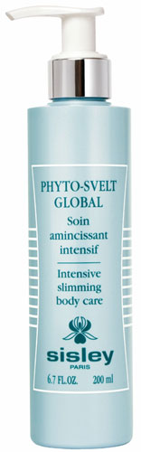 Phyto-Svelt Global  Sisley Paris