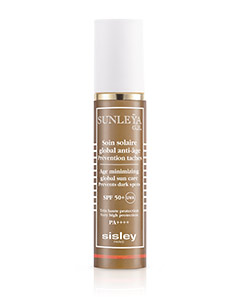 Sisley Paris Sunleya Ge Spf50+ 50 ml