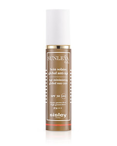 Sisley Paris Sunleya Ge SPf30 50 ml