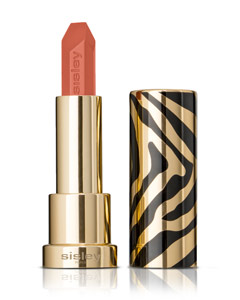 Le Phyto Rouge Sisley Paris Batom 30 - Orange ibiza