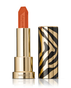 Le Phyto Rouge Sisley Paris Batom 31 - Orange acapulco