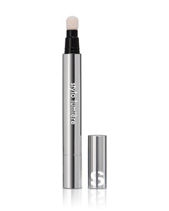 Sisley Paris Stylo Lumiere 1 1 - Pearly rose