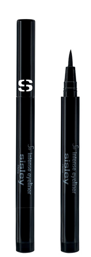 So Intense Eyeliner  Sisley Paris