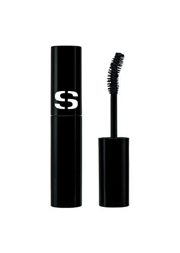 Mascara So Curl Sisley Paris
