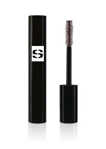 Sisley Paris Mascara So Volume 2-Deep brown