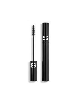 Sisley Paris Mascara So Stretch 1 01-Deep black