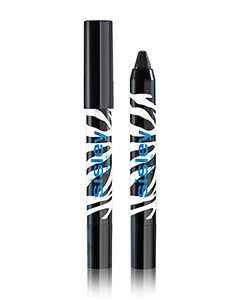 Sisley Paris Phyto-Eye Twist 13-Deep black