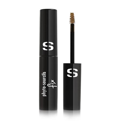 Sisley Paris  Phyto-Sourcils Fix