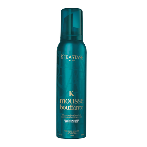 Couture Styling Kérastase MOUSSE BOUFFANTE 150 ml