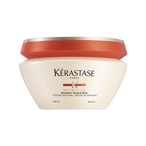 Nutritive Kérastase Masque Magistral MASQUE MAGISTRAL