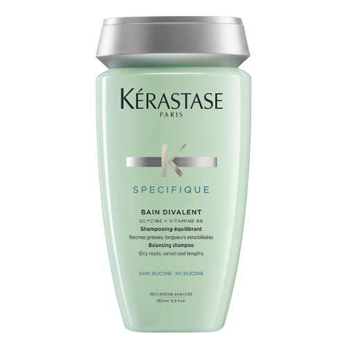 Kerastase SPECIFIQUE HAIRSKINCARE