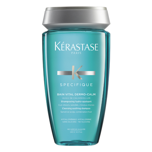 Specifique Kérastase Bain Vital Dermo-Calm 250 ml