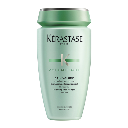 Volumifique Kérastase Bain Volumifique 250 ml