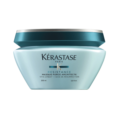 Resistance Kérastase Masque Force Architecte 200 ml