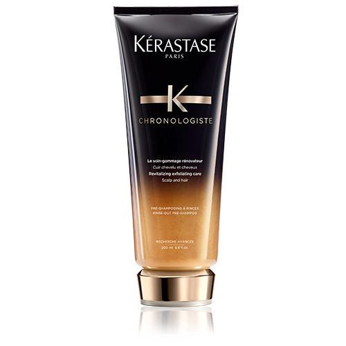 Kérastase Chronologiste Haircare
