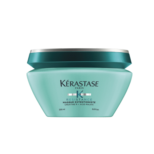 Extentioniste Kérastase Masque Extentioniste 200 ml