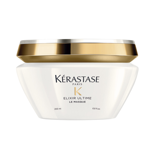 KER ELIX ULT MASQUE 200ML VF46 Elixir Ultime