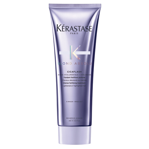 Blond Absolu Kérastase Fondant Cicaflash 250 ml